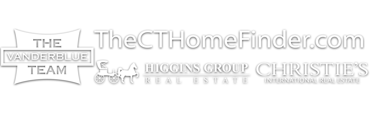 The Higgins Group - The CT Home Finder